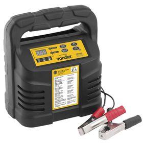 carregador-bateria-cib200-127v--pai-32265-