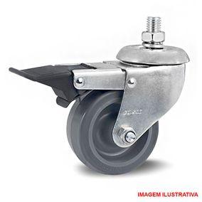 rodizio-giratorio-com-rosca-externa-e-freio-colson