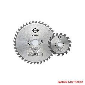 serra-circular-widea-250x48t-20-brasfort