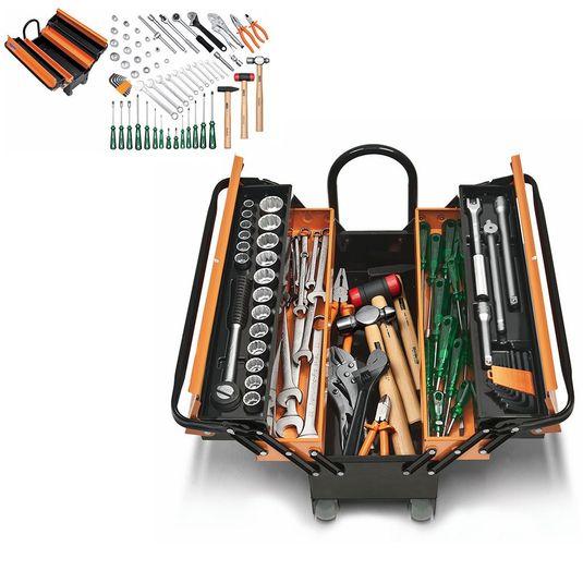 Caixa-cargobox-65-pecas-Tramontina_01