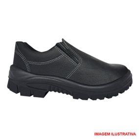 sapato-de-seguranca-elastico-com-bico-pvc-kadesh