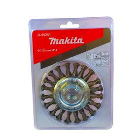 escova-de-aco-d-55251-Makita