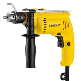 Furadeira-SDH600-Stanley