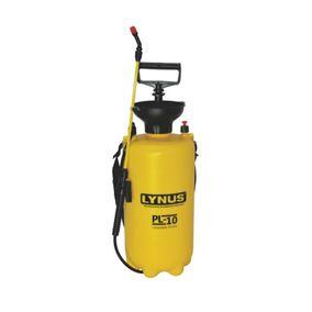 Pulverizador-manual-5-litros-PL-10-Lynus