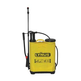 Pulverizador-manual-5-litros-PL-16-Lynus