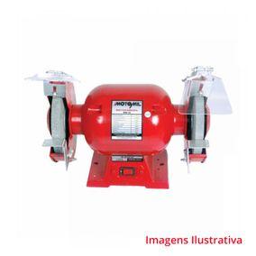Moto-esmeril-6-pol-360-watts-MMI-50B_Motomil_img01
