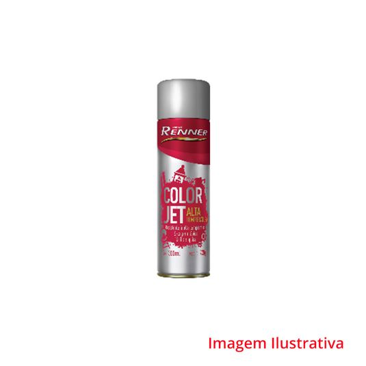 Tinta-spray-aluminio-Renner
