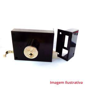 Fechadura-para-portao-chave-tetra-Gold-Img_01