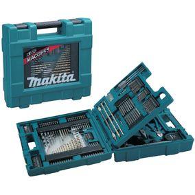 Kit-de-acessorios_D-37194-Makita-001
