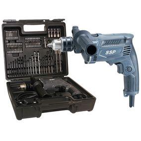 Furadeira-de-impacto-com-maleta-e-kit-de-acessorios-MHP132X100-Makita-SSP_img001