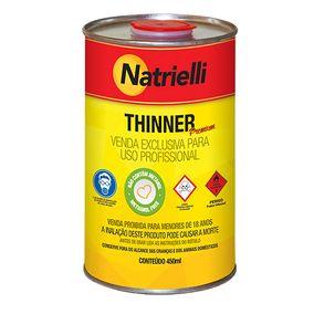 thinner-natrielli-450ml