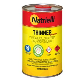 thinner-natrielli-450ml