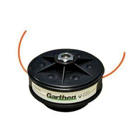 Carretel-de-nylon-garthen-para-rocadeira_Garthen