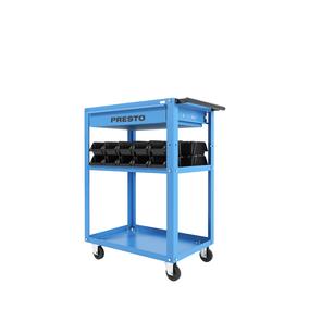 Carro-para-ferramentas-azul-com-gavetas-plasticas_img001