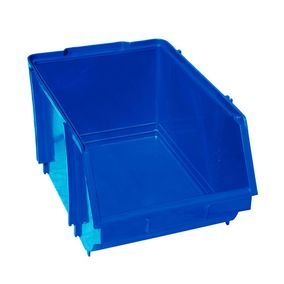 gavetas-estante-azul