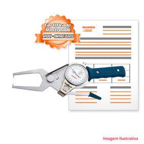 medidor-externo-com-relogio-e-hastes-longas-60-80-mm-com-certificacao-digimess