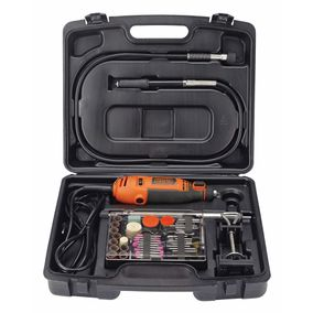 kit-micro-retifica-com-113-acessorios-rt18ka-black-decker