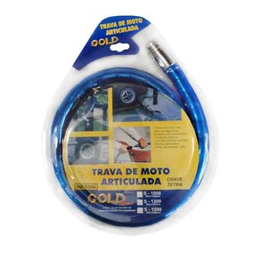 trava-articulada-1.5m-22mm-tetra-azul