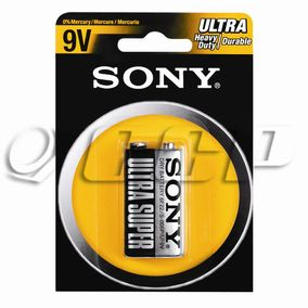 BATERIA-CARVAO-9-VOLTS-SONY