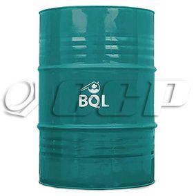 BIO-100-200-LT---OLEO-SOLUVEL-VEGETAL-PA