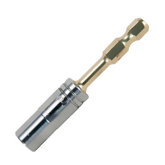 PROLONGADOR-MAGNETICO-P-BITS-2X-1-4--X-66-M-M-B-28525
