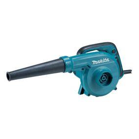 Sopradoraspirador-de-po-600W-UB1103