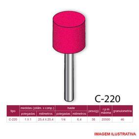 Ponta-montada-C-220