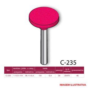 Ponta-montada-C-235
