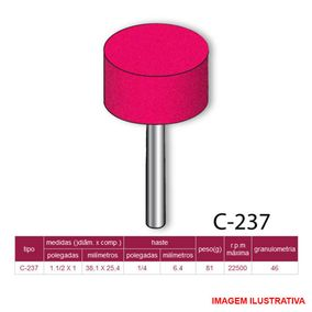 Ponta-montada-C-237