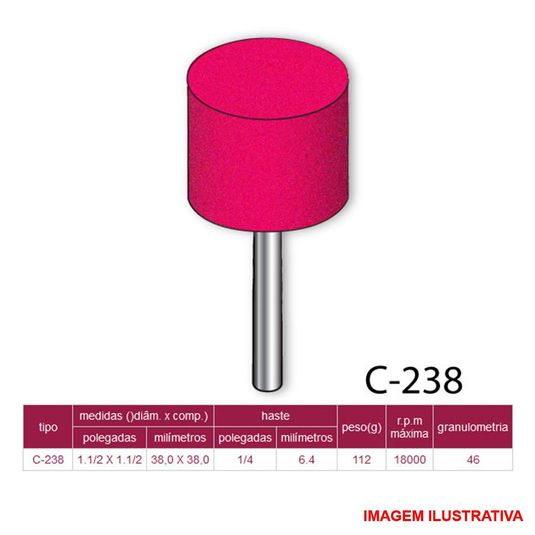 Ponta-montada-C-238