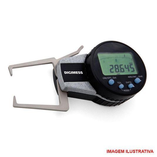medidor-externo-digital-40--50mm---digimess