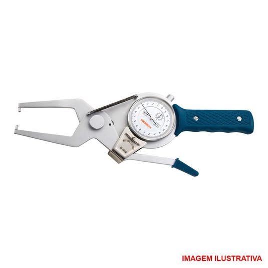 medidor-externo-com-relogio-e-hastes-longas-20-40-mm---digimess