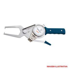 medidor-externo-com-relogio-e-hastes-longas-0-100--haste-c--250-mm----digimess