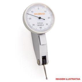 relogio-apalpador-mostrador-diam.-30-mm-rubi-08x001mm---digimess
