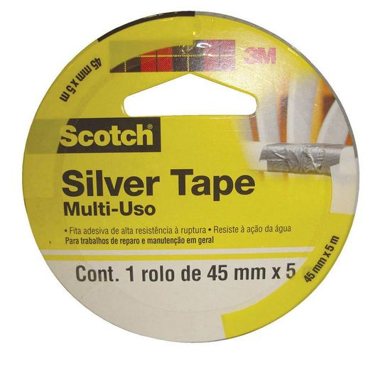 fita-adesiva-silver-tape-45-x-5-mt---3m