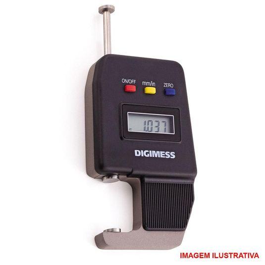medidor-de-espessura-digitais-0-25mm--digimess