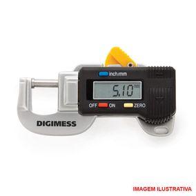 medidor-de-espessura-dig-tipo-horizontal-0-25mm--digimess