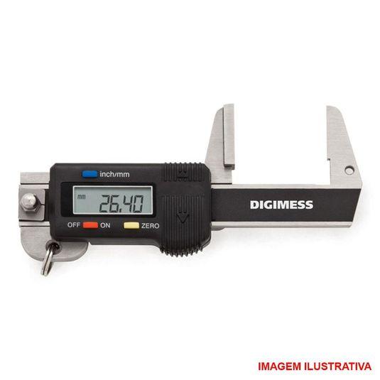 medidor-de-espessura-dig-tipo-vertical-0-30mm---digimess