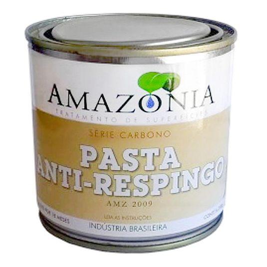 pasta-anti-respingo-amz-2009-200gr.-amazonia