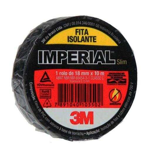 fita-isolante-imperial-10-metros-preta---3m