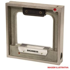 nivel-quadrangular-de-precisao-150x0.02mm--digimess