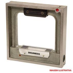 nivel-quadrangular-de-precisao-150x0.05mm--digimess