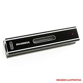 nivel-linear-de-precisao-200x0.05mm---digimess