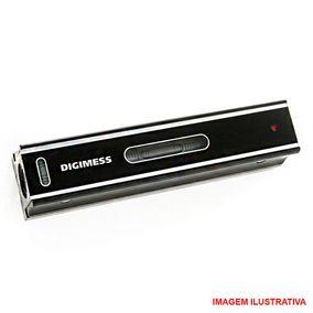 nivel-linear-de-precisao-100x0.05mm---digimess
