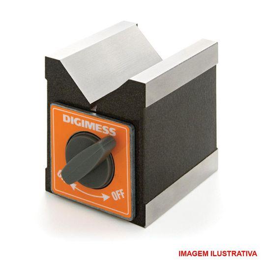 blocos-em-v-magneticos-100x95x70mm-indiv---digimess