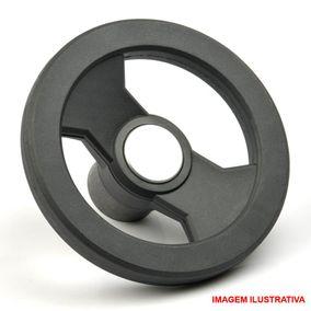 volante-de-nylon-2-raios-v2r---160-mm