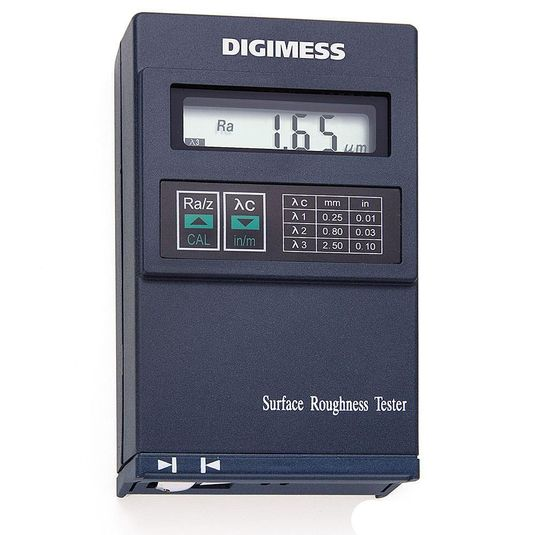 rugosimetro-portatil---2-parametros--400.160---digimess