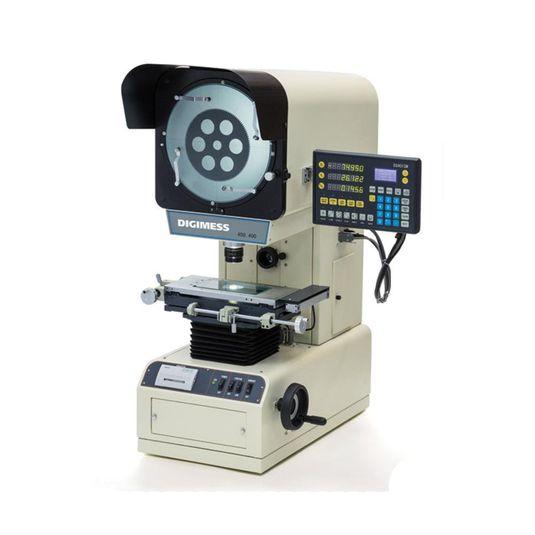 projetor-de-perfil---400.400-digimess