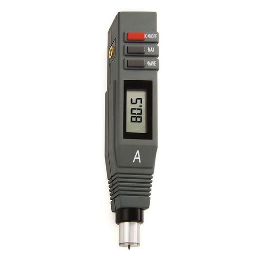 durometro-portatil-digital-shore-a-400.138---digimess