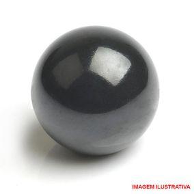 esfera-de-baquelite-20-m-m---m-6